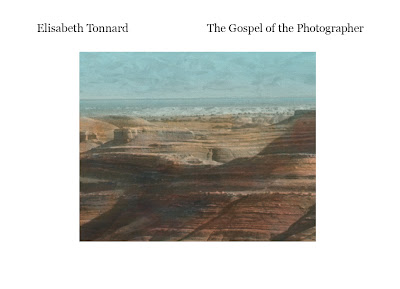 http://elisabethtonnard.com/works/the-gospel-of-the-photographer/