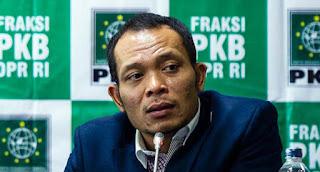 Waduh .. Pengamat Politik ini Sebut Menteri Hanif Terlalu Lebay, Pantas untuk Direshuffle - Commando