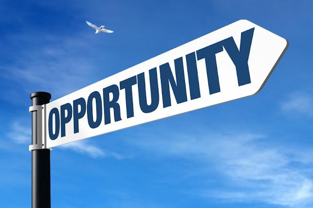 peluang-bisnis-online-modal-kecil-keuntungan-jangka-panjang-mau