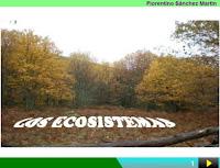 http://cplosangeles.juntaextremadura.net/web/edilim/curso_4/cmedio/el_ecosistema/el_ecosistema/el_ecosistema.html