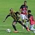 Arranca el Torneo Clausura en el Fútbol Venezolano