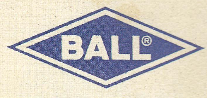 aldo brand history