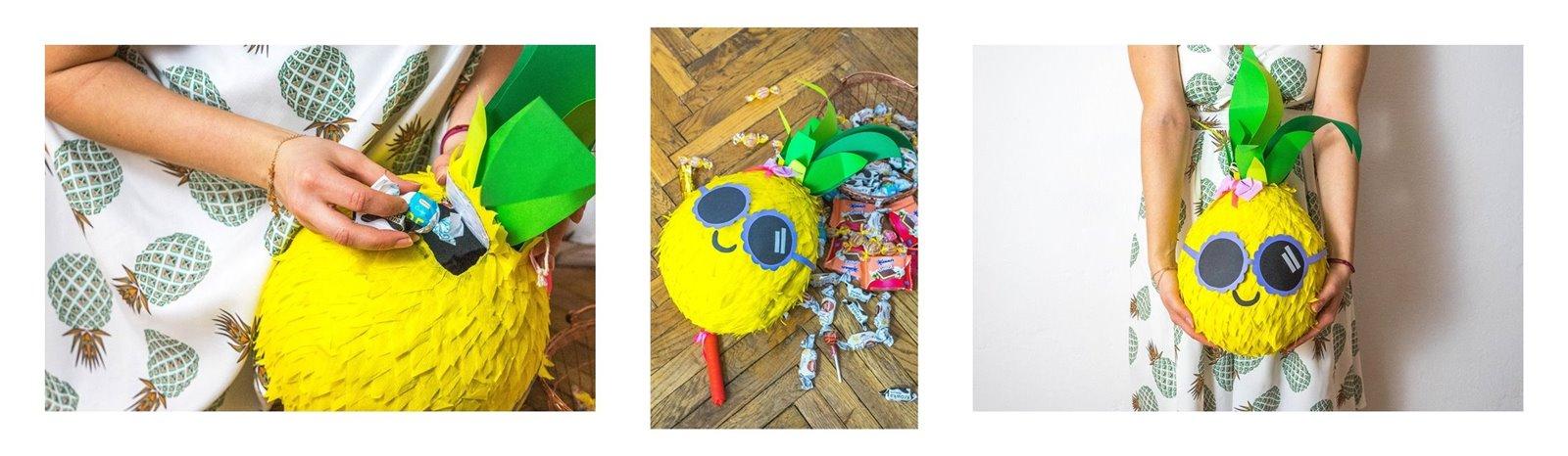 8a gdzie kupić piniatę na urodziny piniata dla dzieci cena jakośc opinie warszawa łódź kraków piniaty pomysły na urodzinowe atrakcje dla dzieci dorosłych