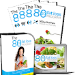 Emma Deangela 80 20 Fat Loss Program - Learn More Here