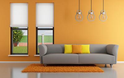 Kesalahan Yang Harus Dihindari Saat Membeli Interior Rumah