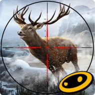 Deer Hunter Classic Mod Apk 3.8.0 Unlimited Money - Pediashare