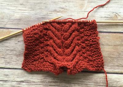 31a3ad1893c Bijou Basin Blog about exotic yarns   knitting