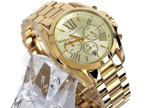 d1f0121a775b4 Pulso Vip relógios e acessórios  Michael Kors - Promoção Originais e ...