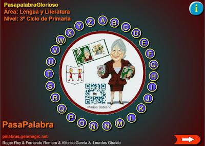 http://www.juntadeandalucia.es/averroes/centros-tic/14001529/helvia/aula/archivos/_6/gloriafuert