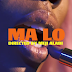 Video | Tiwa Savage Ft. Wizkid & Spellz - Malo (HD) | Watch/Download