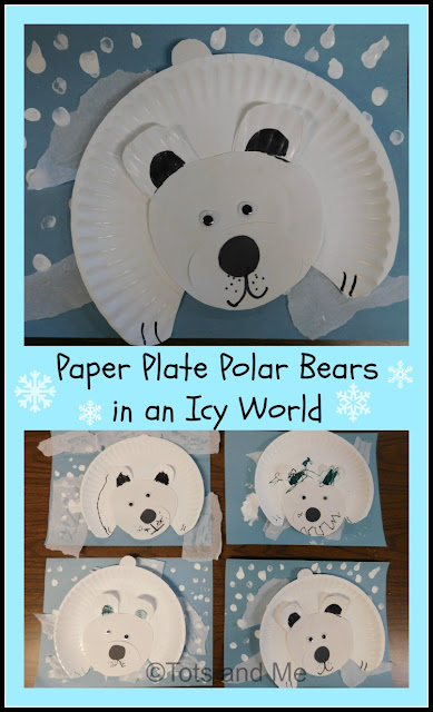 8 Simple Paper Plate Crafts For Toddlers Little Squigglers  sc 1 st  10000+ Best Deskripsi Plate 2018 & Paper Plate Bears - Best Plate 2018