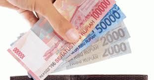 Hadapi UN Dan USBN, MTsN Dumai 'Ngutip' Iuaran Rp856.000