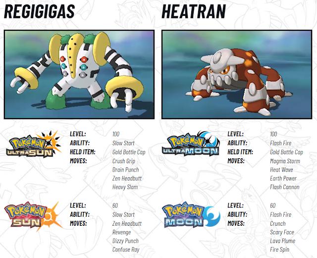 regigigas-heatran-legendary