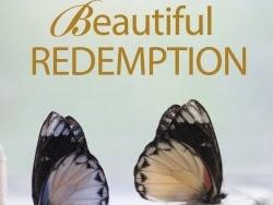 Les frères Maddox, tome 2 : Beautiful Redemption de Jamie McGuire