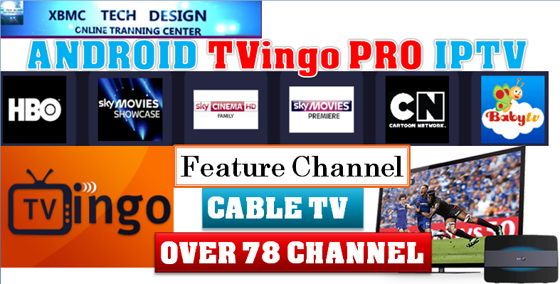 Download Free TVingo LiveTV IPTV APK- FREE (Live) Channel Stream Update(Pro) IPTV Apk For Android Streaming World Live Tv ,TV Shows,Sports,Movie on Android Quick Free TVingo LiveTV PRO Beta IPTV APK- FREE (Live) Channel Stream Update(Pro)IPTV Android Apk Watch World Premium Cable Live Channel or TV Shows on Android