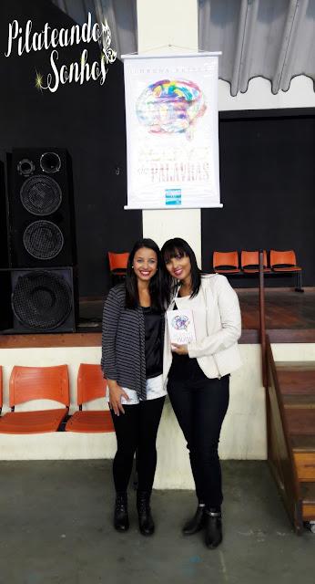 Lorena Brites, Acervo de palavras, blog pilateando sonhos, poesia, poetisa, escritora, expo bem estar tamoios, Cabo Frio
