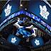 Toronto Maple Leafs 2019 Scoreboard
