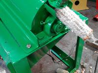 mesin pipil jagung, mesin perontok jagung, mesin pemipil jagung