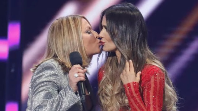 ana-maria-polo-beso-sexual