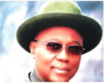Full Details On How ex-Director, Emmanuel Ayodele Died In A Club In Abuja