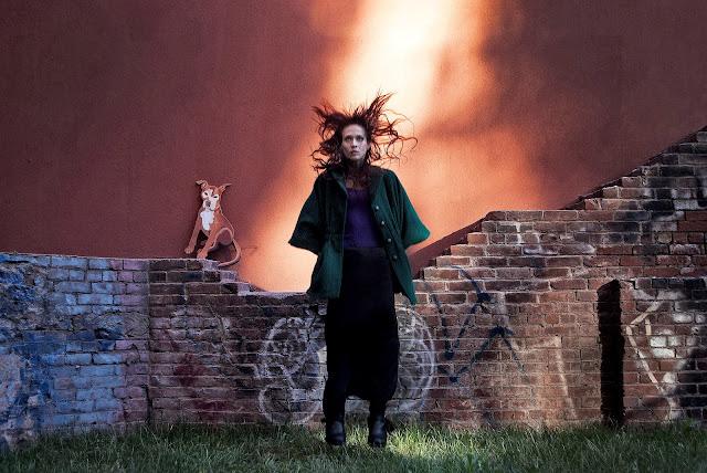 Fiona Apple Beatrice de Gea New York Times
