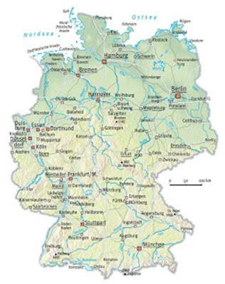 Sejarah Berdirinya Negara Luxemburg     Ekonomi  Ekonomi yang stabil, berpendapatan tinggi mencirikan pertumbuhan yang moderat, inflasi rendah, dan tingkat pengangguran yang rendah pula. Sektor industri, yang hingga belakangan ini didominasi oleh baja, kini semakin beranekaragam dan mencakup pula kimia, karet, dan produk-produk lainnya. Dalam beberapa dasawarsa terakhir, pertumbuhan dalam sektor finansial telah lebih dari menggantikan penurunan dalam baja. Sektor jasa, khususnya perbankan, menyumbangkan proporsi yang bertumbuh dari ekonomi. Agrikultur didasarkan pada pertanian kecil yang dimiliki keluarga-keluarga. Luxemburg secara khusus mempunyai hubungan dagang dan finansial yang erat dengan Belgia dan Belanda, dan sebagai anggota Uni Eropa juga menikmati keuntungan-keuntungan dari pasar Eropa yang terbuka. Luxemburg memiliki PDB per kapita tertinggi di dunia, sebesar US$87.955 (2005). Tingkat pengangguran 4,4% dari seluruh angkatan kerja pada Juli 2005.  Secara Geografis  Luksemburg /ˈlʌksəmbɜrɡ/ (bantuan·info) atau resminya Keharyapatihan Luksemburg (bahasa Perancis: Grand-Duché de Luxembourg, bahasa Jerman: Großherzogtum Luxemburg, bahasa Luksemburg: Groussherzogtum Lëtzebuerg) adalah sebuah negara yang tidak berbatasan dengan laut di Eropa bagian barat laut, berbatasan dengan Perancis(perbatasan panjang 73 km), Jerman (panjang perbatasan 138 km) dan Belgia (panjang perbatasan 148 km). Merupakan negara dengan luas 2.586 kilometer.    Luxembourg adalah salah satu negara terkecil di Eropa. Dia berada p Sejarah Berdirinya Negara Luxemburg     Ekonomi  Ekonomi yang stabil, berpendapatan tinggi mencirikan pertumbuhan yang moderat, inflasi rendah, dan tingkat pengangguran yang rendah pula. Sektor industri, yang hingga belakangan ini didominasi oleh baja, kini semakin beranekaragam dan mencakup pula kimia, karet, dan produk-produk lainnya. Dalam beberapa dasawarsa terakhir, pertumbuhan dalam sektor finansial telah lebih dari menggantikan penurunan dalam baja. Sektor 