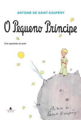 clássico da literatura infantil