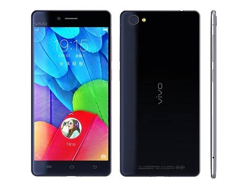 Harga HP Vivo X5Pro dan Spesifikasi Vivo X5Pro Smartphone 4G Terbaru