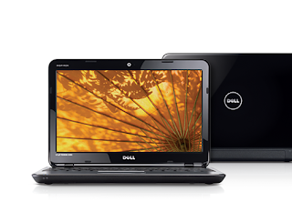 Dell Inspiron 1122 M102z Driver Download
