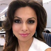 Aishah Hasnie Wiki, Biography, Height, Net worth, Married