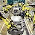 Empregos no Futuro: 50% das profissões nos EUA estarão sob a ameaça de serem substituídas por Robôs