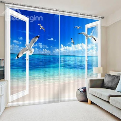 http://www.beddinginn.com/product/Seagulls-Flying-Into-The-Window-Print-3d-Blackout-Curtain-11958875.html