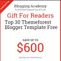 Download Free Masala v1 2-Themeforest Blogger Template | Blogging