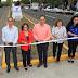 Atiende Alcalde Compromiso de brindar espacios públicos de calidad