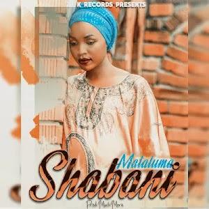 Download Audio | Mataluma - Shabani