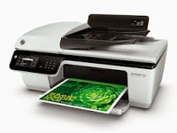 HP Officejet 2620 Downloads Driver Windows 8, 7 e mac.