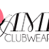 ❁ Amiclubwear ❁