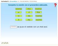 http://www.joaquincarrion.com/Recursosdidacticos/QUINTO/datos/01_Lengua/datos/rdi/U10/05.htm