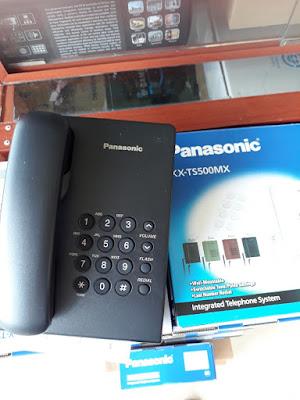 cung cấp tổng đài điện thoại chính hãng tại Nguyễn Công Hòa