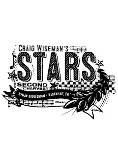 http://ryman.com/events/Stars_For_Second_Harvest