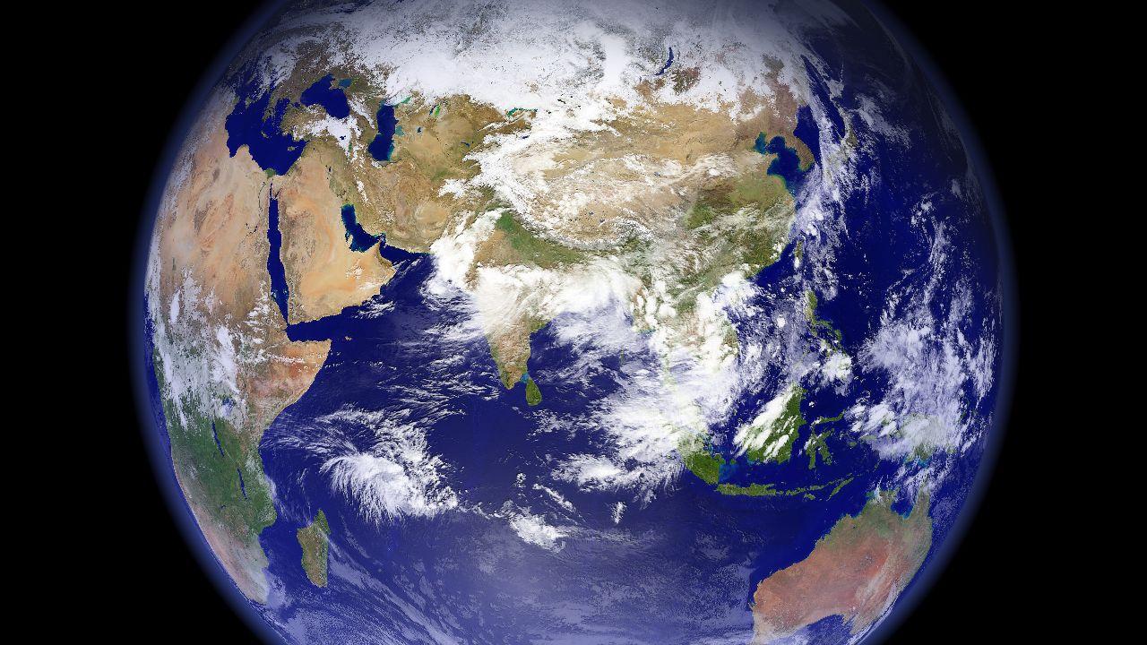 earth planet hd - photo #7