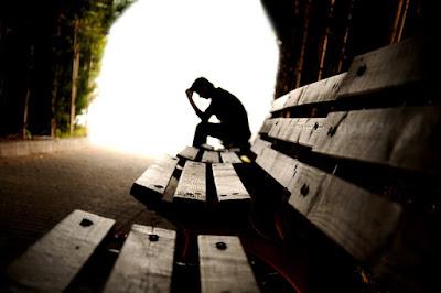 Por Que Coisas Ruins Acontecem A Pessoas Boas?