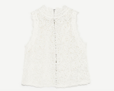 https://www.zara.com/fr/fr/femme/chemises/tout-voir/top-en-dentelle-c733890p4742139.html#selectedColor=251&origin=shopcart