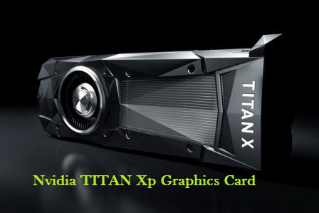 Nvidia-Latest-GPU-launched-New-Titan-XP-Graphics-Card