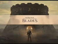 Download The Elder Scrolls Blades Mod Apk Terbaik