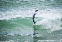 30 Jack Unsworth Longboard Pro Biarritz foto WSL Damien Poullenot