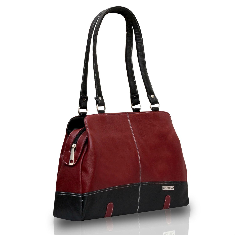 Amazon india coupons for handbags