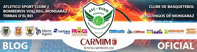 ASC/BVRM