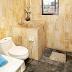 Estimasi Rincian Biaya Pembuatan Kamar Mandi Sederhana Rumah Minimalis