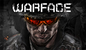 hack warface